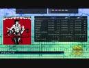 【DTX Mania】アブソリュート
