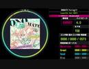 【WACCA Lily】ONOMATO Pairing!!! EXPERT