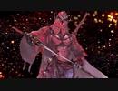 【ロマサガRS】Grave Battle《100分間耐久》
