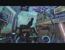 戦場の絆656 Lージ字幕1161 ジョニザク(サイド7R)/ピクシー(NYR) 准将66