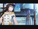 ラブライブ!虹ヶ咲学園スクールアイドル同好会 第8話 挿入歌
