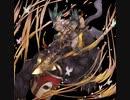 【グラブル】 [蛮愁の稀人]メルゥ エピソード
