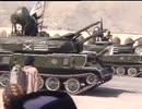【アフガン】アフガニスタンの軍事パレード【タリバン政権】