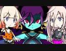 【CeVIO実況】シャンテぃありあ4 パート3【Shantae and the Seven Sirens】
