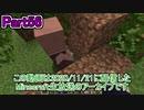 【Minecraft】0から村を発展させる Part56【生放送アーカイブ】