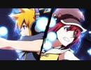 TVアニメ「すばらしきこのせかい The Animation」PV第2弾 2021年4月放送開始