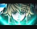 PS4/Switch新作『新すばらしこのせかい』タイトル発表トレーラー