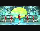 【ミリシタMV】Sentimental Venus【釘宮艦隊】
