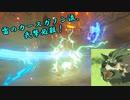 【ゆっくり実況】ウルフリンクと逝く弱体化縛りinBotW その26