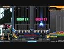 beatmania IIDX 28 スチャラグ(H)