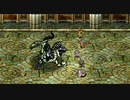 【実況】アラサーがロマサガ2リマスター版を初見プレイ Part24