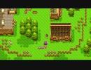 【ドラクエ3】棺桶引き連れ、新たな村へ#22