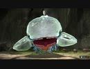 【ピクミン3】硬い殻のヨロヒイモムカデを倒せ!#6