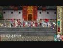 【MoE】 霜月の閃紅 ダイジェスト動画【ユーザーイベント】