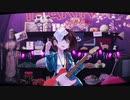 【歌ってみた】茨城県公認Vtuber茨ひより「ロキ」_ 「ROKI」 Covered by Hiyori Ibara