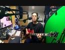 THE BACK HORN「ひとり言」[コピー用&作曲のコツ]ライブで演奏する度にダークな気持ちに飲み込まれる大好きな曲 不協和音なアルペジオもおすすめ!