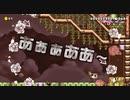 【ガルナ/オワタP】改造マリオをつくろう!2【stage:75】