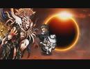 【インサガEC】星の海を超えて!銀河返縁の大決戦!【ロマサガ3】