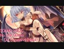 【東方Music】 SOUND HOLIC 『No Life Queen - DJ Command Remix-』