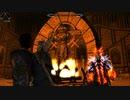 【Skyrim】マイペースなドラゴンボーン達のVIGILANT/EP4-79【ゆっくり実況】