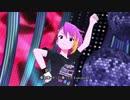 【ミリシタ】My Evolution【MV風MAD】