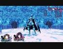 【実況】踏破セヨ、絶望ノ地上カラ希望ノ未来ヘ―『神獄塔メアリスケルター Finale』 第23話