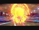 【JACK!】ポケモン剣盾MAD【蘭たん × アカシア】