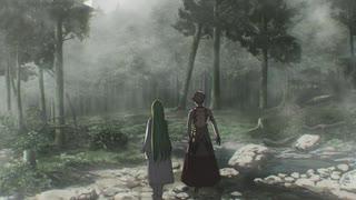 【MAD】神がいなくとも -Fate/Grand Order 絶対魔獣戦線バビロニア-