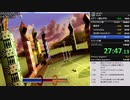 ハリーポッターと賢者の石(PS1) RTA 1時間41分36秒