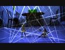 魔法少女まどか☆マギカ 叛逆の物語 マミVSほむら Mami VS Homura FIGMA コマ撮り Stop Motion