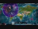 【PlagueInc:Evolved】人類を倒す伝染病を作る実況プレイ97