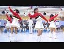 北海道警察音楽隊 カラーガード2