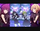 【ミリシタ】レイジー・レイジー「クレイジークレイジー」【ソロMV(ソロ歌唱編集版)】