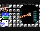 【CeVIO実況】マリオメーカーざらめちゃん2#83【スーパーマリオメーカー2】