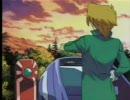 遊戯王 MAD ダイナソー竜崎は大変なものを盗まれました