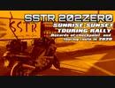 【SSTR】-SSTR202ZER0-【ACE COMBAT ZERO】/not嘘字幕