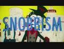 SNOBBISM(Neru&z'5)【歌ってみた】
