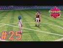 【実況】チャンピオンタイム! vsダンデ #25【ポケットモンスターシールド】