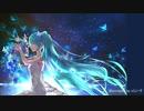 【初音ミクNT】 スターライト 【オリジナル】