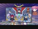 妖怪学園Y~ワイワイ学園生活プレイ動画 #10