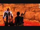 【Skyrim】マイペースなドラゴンボーン達のVIGILANT/EP4-80【ゆっくり実況】