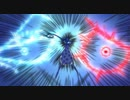 【ONEPIECE】天を割る四皇の衝突【ワンピース】