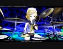 【MMD杯ZERO3予告動画】アルテミスに捧ぐオルガヌム:ver.2 / Fugal Sound Productions