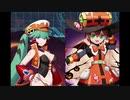 【ボイロ実況】ロックマンX DiVEを遊ぶ結月ゆかり#3