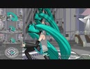 【MMD杯ZERO3予告動画】 年内配布を目指してはいますが…【予告その2】