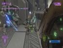 【Halo2】敵がとても強いHalo2AレジェンドPart29【Anniversary】