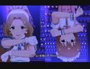 ❬ミリシタMV❭ Persona Voice (ホワイトラブロマンス二階堂千鶴、プリティウェイトレス萩原雪歩)