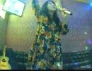 ZUNG ZUNG FUNKY MUSIC/オレンジレンジ