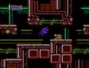 【転載TAS】 NES版バットマン in 09:14.42 【再々更新】