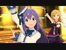 【ミリシタMV】NO CURRY NO LIFE SSR【1080p60 アプコン】